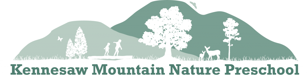 Kennesaw Mountain Nature Preschool